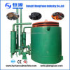 Barbecue Charcoal Briquette Making Machine