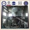 High Quality Changzhou Manufacturing Urea-Formaldehyde Resin Spray Dryer