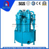 Ntnx High Working Efficiency Polyurethane Hydrocyclone Machine for Classifying and Thickening