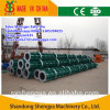 Best Prices Good Prestressed Round Cement Electric Pole Mould for Sale