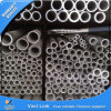 6061 / 6063 Aluminum Pipe for Building