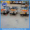 Automation Wall Rending Machine/ Automatic Wall Plastering Machine