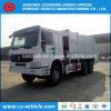 Sinotruck HOWO 6X4 16cbm 16m3 10t Garbage Compactor Truck