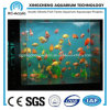 Acrylic Sheet / Acrylic Panel / Decoration Sheet