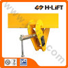 1t -10t Heavy Duty Lifting Beam Clamp