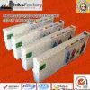 Eco-UV Curable Ink Cartridges for Roland Lec-540UV/Lec-300UV