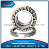 Xtsky Thrust Roller Bearing (29430)