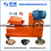 Stable Performance Wood Charcoal Briquette Making Machine