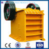 High-Efficient Widely Used Lab Jaw Crusher