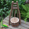 High Quality Garden Decorative Flower Planter, Flower Pot
