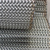 Balance Conveyor Belt (metal wire mesh belt)