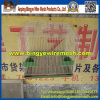 Wire Mesh Deep Processing Products for Birdcages