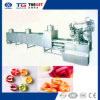 Hard Candy Depositing Production Line (GD450)