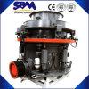 1-1000tph Hydraulic Ore Crushing Machine