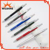 Slim Personalized Ball Pen for Company Logo Imprint (BP0137)