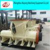 Large Capacity Briquettes Rod Extrusion Machine/ Charcoal Bar Making Machine