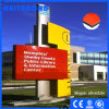 PVDF Coated Aluminum Composite Panel Acm ACP for Advertising