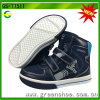 New Arrival Latest Design Kids Casual Winter Shoes 2017