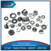 High Performance Xtsky Idler Hilux 13503-54030 Made in China