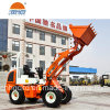 Wheel Loader Manufacturer Sale Chhgc12-1