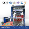 36000bph Automatic High Speed Crate Depalletizing Line Case Depalletizer (60 crates/min., or 36000 bph)