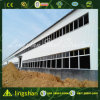 Prefabricated Steel Structure Workshop for South Afria