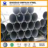 Promotion Sales Galvanized Steel Tube