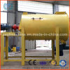 Plaster Dry Mortar Production Equipment