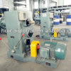 Xj Series Hot Feeding Rubber Sheet Extruder