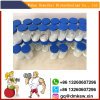 Pharmaceutical Grade Cjc 1295 Human Growth Peptides for Body Shape