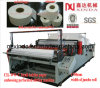 Small Bobbin Embossing Perforated Slitting Machine (CIL-WW-C)