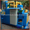 Copper Cable Recycling Production Line