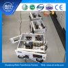 High Voltage Distribution Switchgear