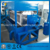 Low Cost Waste Paper Egg Tray Making Machine