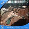 En1057 Temer R220, R290 Water Copper Pipe