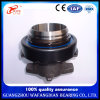 Clutch Release Bearing Use for Daf Truck 1615927 1634627 643331300 3151000144 3151225031