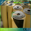 5-30mm Seft Adhesive Backed Foam Rubber