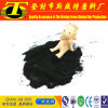 Food Grade Wood Based Powder Activated Carbon for Sale