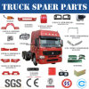 Genuine Sinotruk Cabin Spare Parts