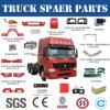 Genuine Sinotruk Cabin Spare Parts
