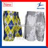 Healogn Fashion Logo Apparel Gear League Match Sublimation Men′s Lacrosse Shorts