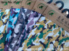 Meilongda Camouflage Fabric for Military Uniform (6S037)