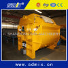 Ktsw1500/1000 Dam-Work Concrete Mixer with ISO Certificate