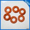 High Precision Copper Washer, Copper Shim