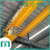 Qd Type Electric Overhead Traveling Crane