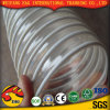 PVC Plastic High Pressure Hydraulic Fiber Reinforced Hose