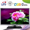 2015 Uni Multipurpose High Quality 21.5-Inch E-LED TV