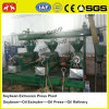 1-200t Engineer Available Soybean Oil Extraction Plant