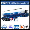 3 Axle Bulk Cement Tanker Trailer