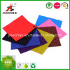 Square Shape Silicone Coaster (FH-KTD02)